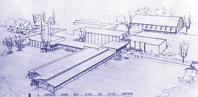 Photos of blueprint high school chandler previous malvernweather Image collections